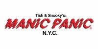 Manic Panic Store Coupon Codes