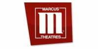 Marcus Theaters Promo Codes