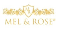 Mel & Rose Coupon Codes