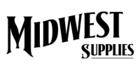 Midwest Supplies Discount Codes