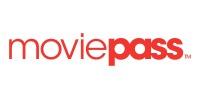 Movie Pass Coupons