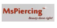 Mspiercing Coupons