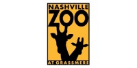 Nashville Zoo Discount Codes