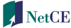 NetCE Discount Codes