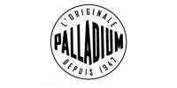Palladium Boots Coupon Codes