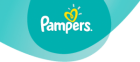 Pampers village Discount Codes