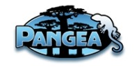 Pangea Reptile Coupons