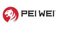 Pei Wei Asian Diner Promo Codes