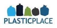 Plasticplace Coupons