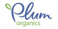 Plum Organics Promo Codes