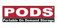 Pods Coupon Codes