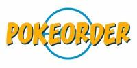 PokeOrder Coupon Codes