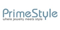 PrimeStyle Coupons