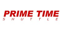 Prime Time Shuttle Coupon Codes