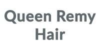 Queen Virgin Remy Coupons