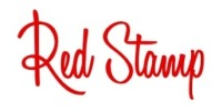 Red Stamp Coupons