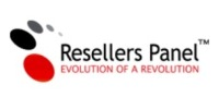 Resellers Panel Coupons