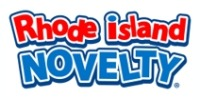 Rhode Island Novelty Coupons