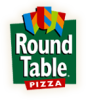 Round Table Pizza Discount Codes