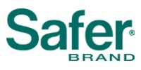 Safer Brand Coupons