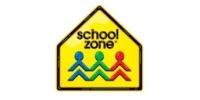School Zone Coupons
