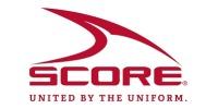 ScoreSports Coupons