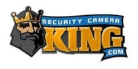 Securitymera King Coupons
