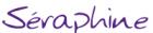 Seraphine Discount Codes
