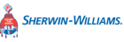 Sherwin-Williams Coupon Codes