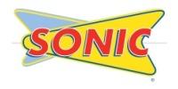 go to Sonic drivein