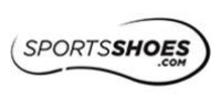go to Sports Shoes UK