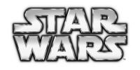 Star Wars Shop Coupons