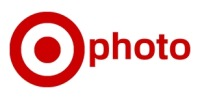 Target Photo Discount Codes