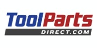 Tool Parts Direct Coupons