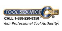 Tool Source Coupons