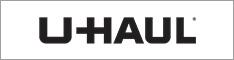 U-haul Promo Codes