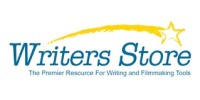 Writers Store Discount Codes