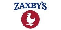 Zaxby's Coupons