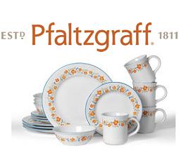 Pfaltzgraff: Extra 20% OFF Clearance Items