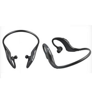 Groupon 团购网:Emerson 无线蓝牙耳机