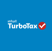 TurboTax: Up to $20 OFF on TurboTax Online Federal Products