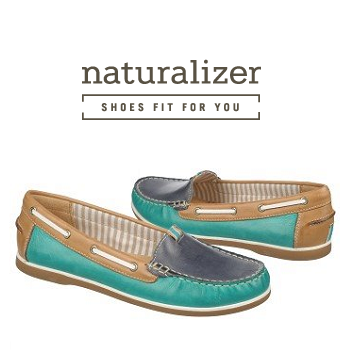 Naturalizer: Up To 60% OFF Sale Shoes