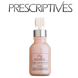 Prescriptives: Free $25 gift card With $100 purchase + Free Shipping