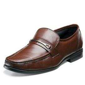 Florsheim The Bastille Bit Men's Shoes