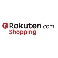 Rakuten(Buy.com):今天6pm - 8pm EST购物可享受20% Back in Super Points