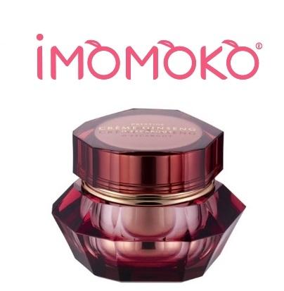 iMomoko: 畅销护肤品折扣高达30% OFF