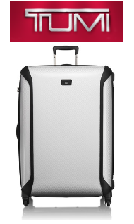 Tumi: Up to 40% OFF Sale Styles