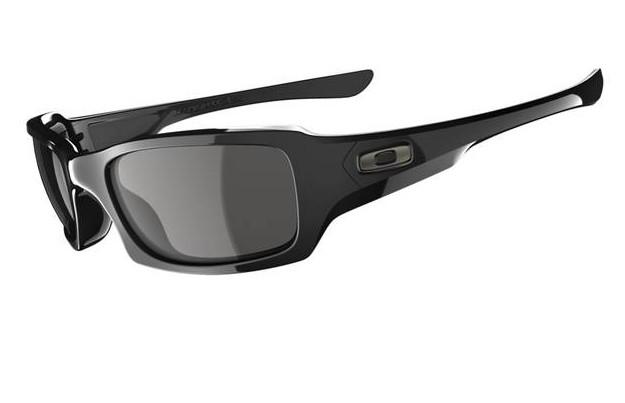 Oakley FIVES SQUARED SKU# 03-440