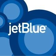 JetBlue: Kids Fly For Half OFF