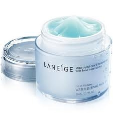 Target: $10 OFF $40 Laneige Skincare Collection
